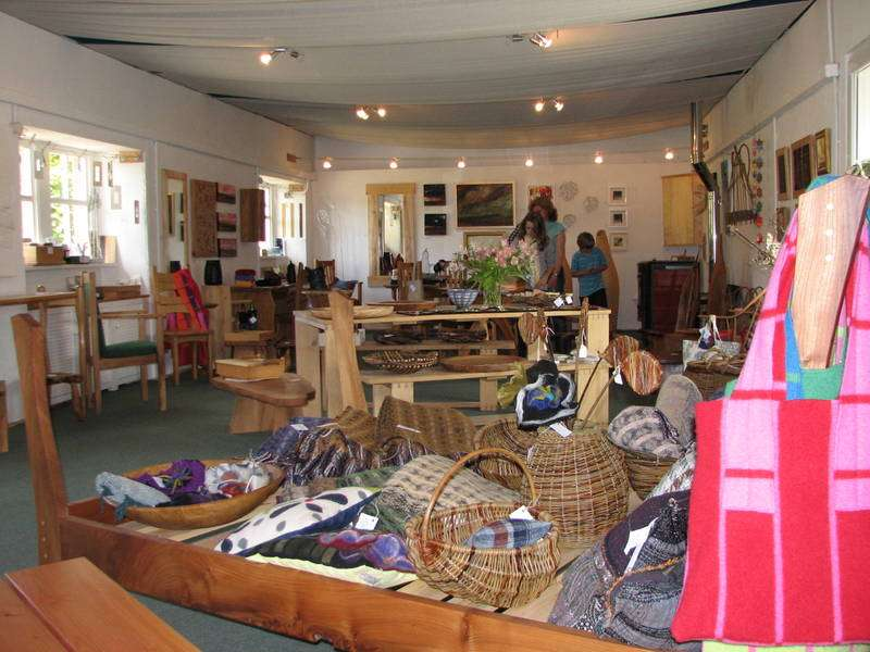 Buy Design at Harestanes - hand crafted