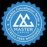 Master Cancel